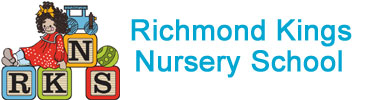 Richmond Kings Nursery School | RKNS Preschool