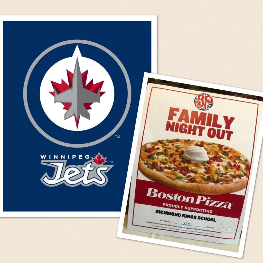 jets_bostonpizza